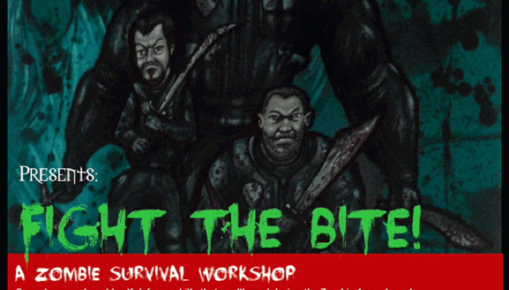 fight-the-bite-workshop